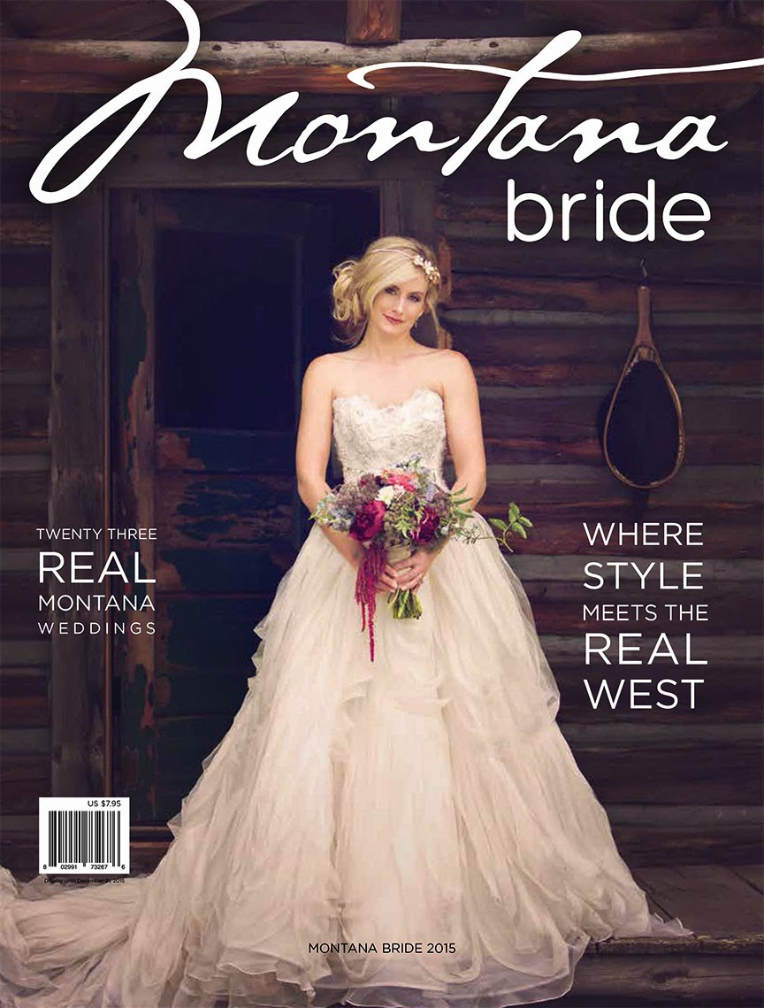 We Have Been Following Stephanie Quayle For A Long Time And You If Ve Montana Bride No Doubt Seen Her Music Featured On Our