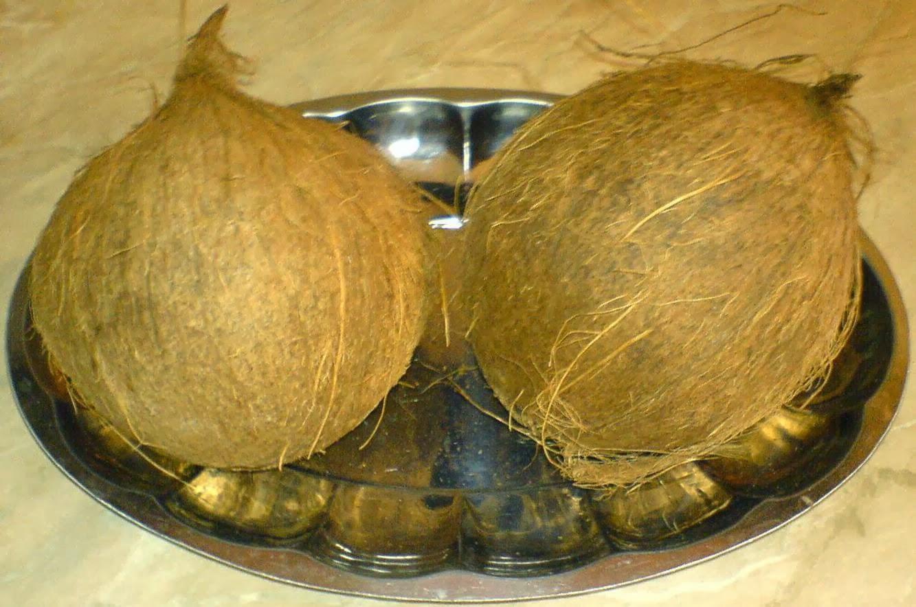 Nuca de cocos reteta,