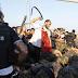 Pendukung Presiden Turki Menagkap 2800 Kudeta