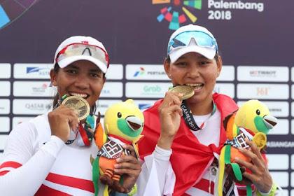 Harga Tiket Asian Games : Cara Mendapatkan Tiket Asian Games