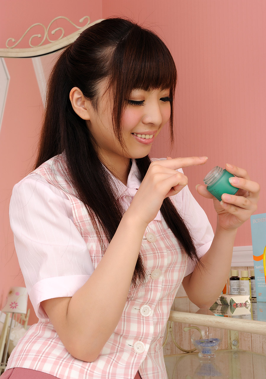 mayuka kuroda sexy pics 02