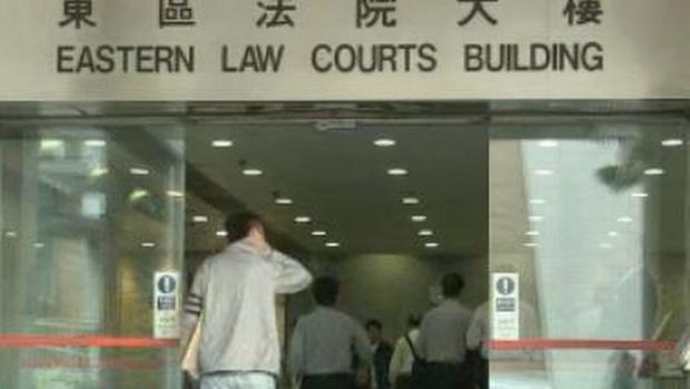 Melakukan Pemotongan Berlebihan dan Ekploitasi BMI, Agency Ini Di Denda HK$ 30.000 dan Mendapat Peringatan Hakim