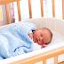 Có nên cho trẻ sơ sinh ngủ riêng từ khi trẻ còn nhỏ?
