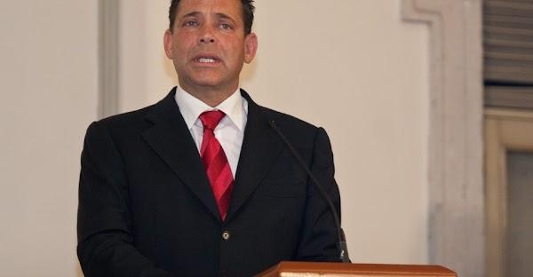 Tres testigos que declararon contra exgobernador de Tamaulipas están muertos; un cuarto, desaparecido