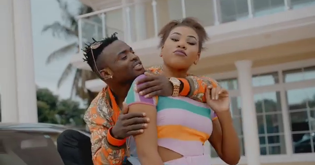 Download New Video Mp4 Beka Flavour Libebe Official