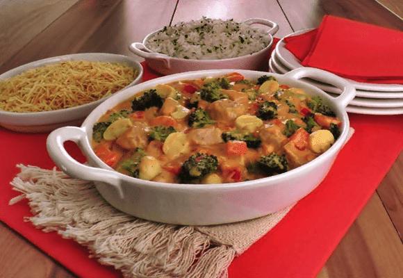 Receita-estrogonofe-de-legumes