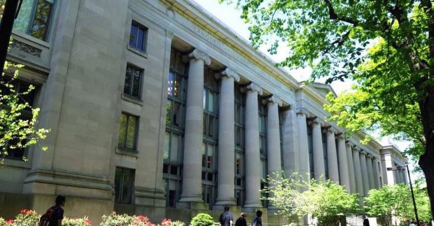 PRONABEC: 30 de mayo vence plazo para postular a becas de posgrado en Harvard y Oxford - www.pronabec.gob.pe