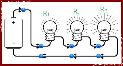 Series-circuit-example