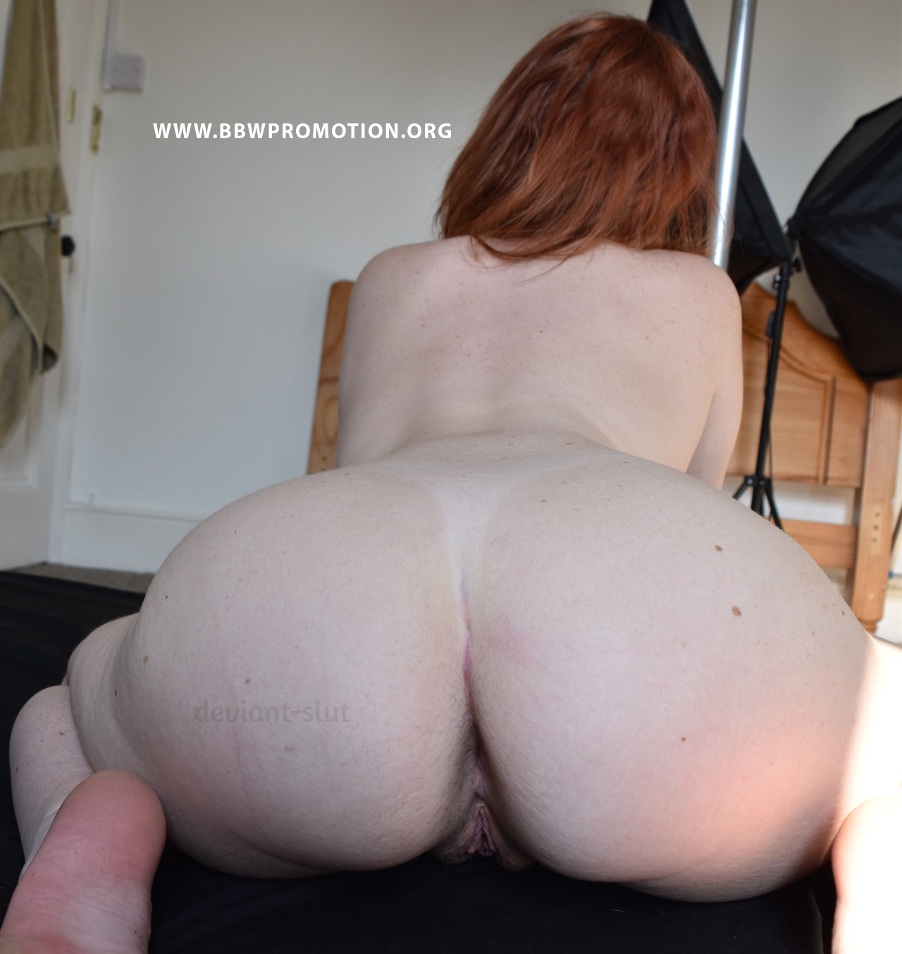 Pawg Amateur Cam Girls 5-2457