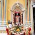 Giáo họ Bùi mừng lễ kính thánh Antonio quan thầy