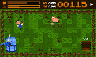 https://www.scirra.com/arcade/strategy-games/pig-plops-clean-up-15606