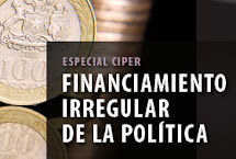 FINANCIAMIENTO IRREGULAR DE LA POLÍTICA, CHILE