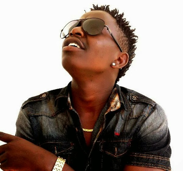 Download Mp3   Linex ft Young Dee - Mapito