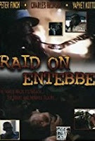 http://www.hindidubbedmovies.in/2017/12/entebbe-2018-watch-or-download-full-hd.html
