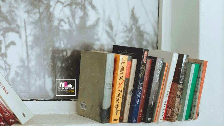 Bookcrossing: i mille viaggi di un libro in prestito