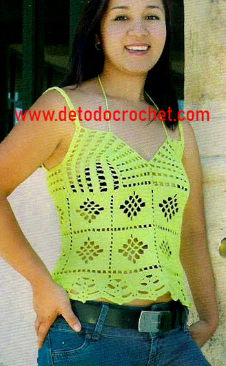 patrones-de-halter-top-crochet