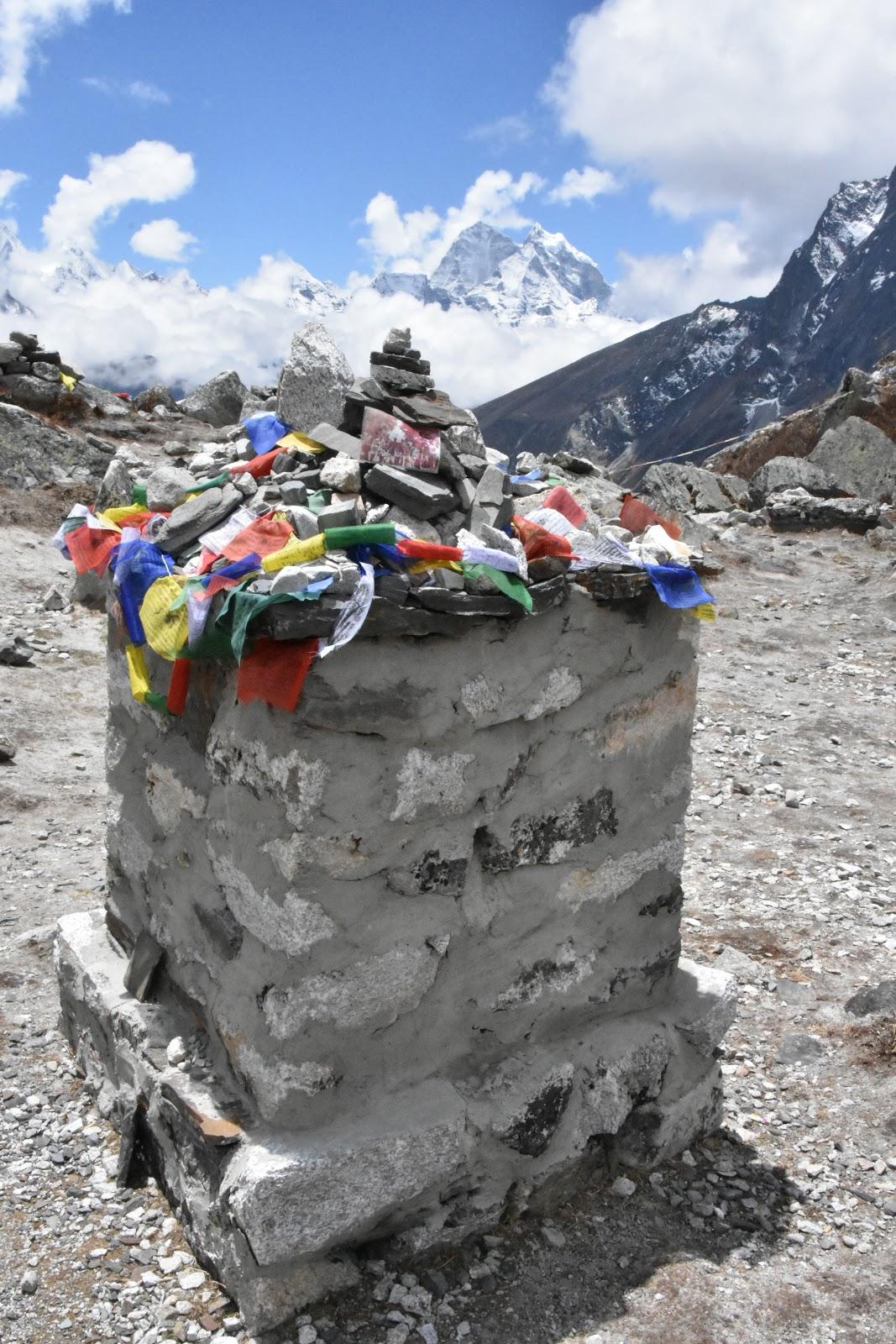 Sur Expedition Et Everest Mortalité 2017La Fréquentation L'everest yY6gvb7f