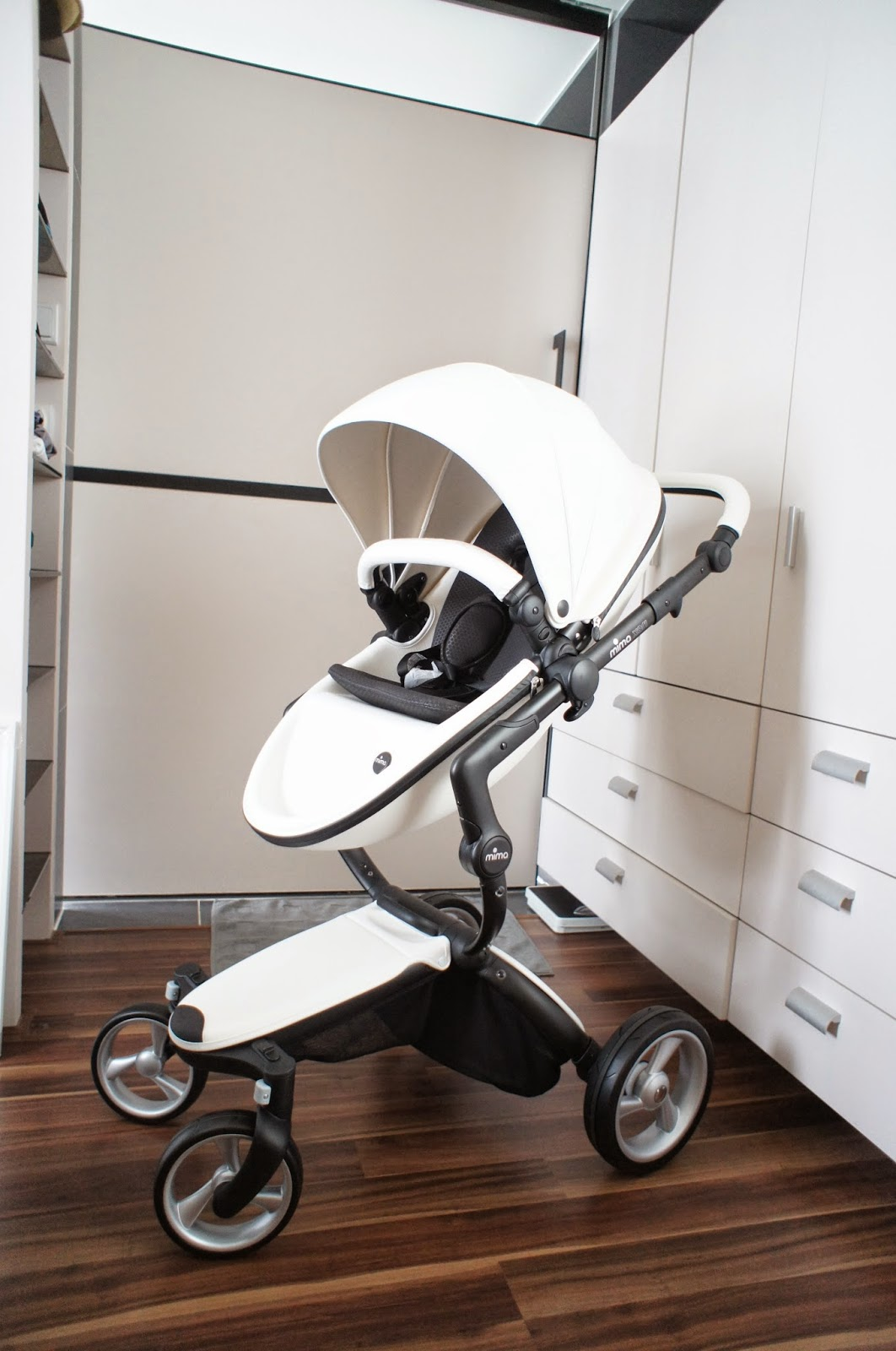 Mima Xari Stroller Harga Michiekins Fashion Lifestyle And Mummy Blog Pregnancy