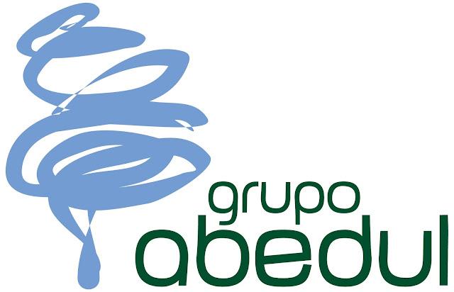 http://www.grupoabedul.es/Trabaja-con-Nosotros/seccion/15