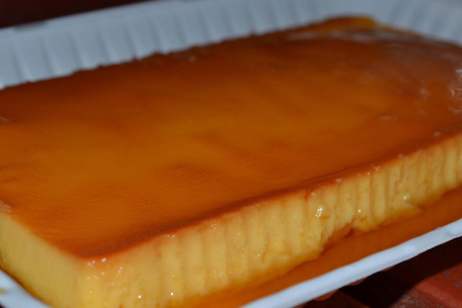 No Bake Blueberry Cheesecake Recipe Panlasang Pinoy