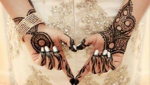 Pakistani-Mehndi-Designs-2016