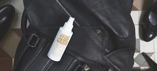 6 Cara Menghilangkan Bau Tidak Sedap Jaket Kulit yang Mengganggu
