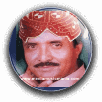Allah Dino Junejo | Sindhi Songs Download