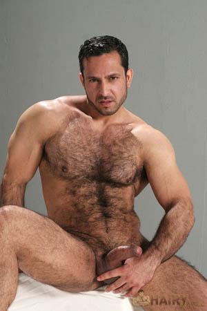 Foto Gay Uomo