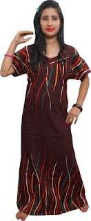 http://www.flipkart.com/search?q=Indiatrendzs+Cotton+Nighties&as=off&as-show=on&otracker=start