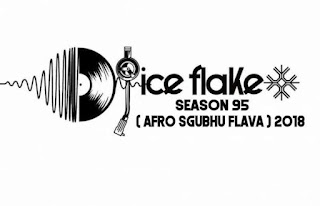 DJ Ice Flake – Season 95 (Afro Sgubhu Flava Mix)