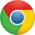 Chrome Zero-Day Attack; Google Advises to Update Immediately!