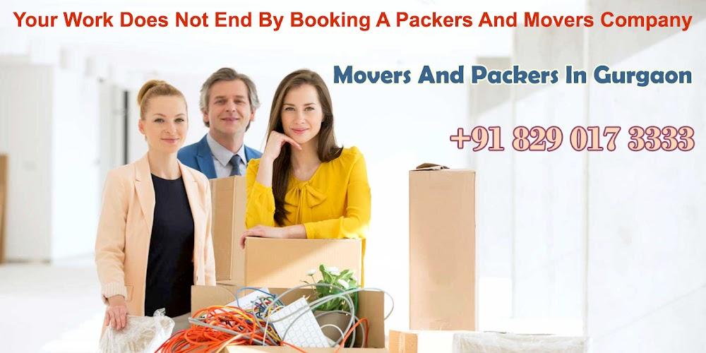 https://2.bp.blogspot.com/-IE1-pdnYXg0/WW3I1E6NrbI/AAAAAAAAApo/li1a8U7kEAUAPbQcK6yFOABBFQB2aNC8QCLcBGAs/s1000/packers-movers-gurgaon-26.jpg
