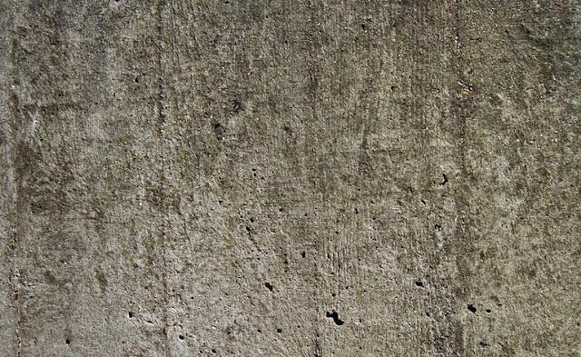 15  excelentes texturas  pack de concretos  y cemento