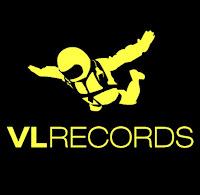 VL Records