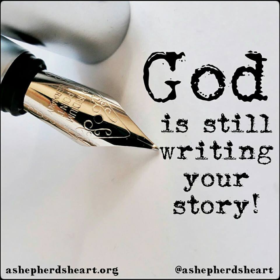 File When God Writes Your Love Story     Wikipedia together with 58 best quotes about story  because every story matters  images on as well God is Writing Your Life Story   Our Little Pond likewise When God Writes Your Life Story by Eric Ludy  Leslie Ludy likewise Joyful Melancholy  Are you writing your own love story likewise Bob Sorge   God Is Writing Your Story   YouTube also What Is Your Story    Daniel J  Adu Boahene together with More Than Flowers Eric and Leslie Ludy   YouTube also Cuando Dios Escribe Tu Historia De Amor  When God Writes Your Love likewise This will be a good one      Just so you know      Pinterest additionally Encouragement   Do not strive to be e whom others want you to be. on latest when god writes your story