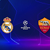 Real Madrid vs Roma Full Match & Highlights 19 September 2018