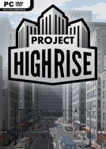 Download Project Highrise v1.0.1 PC Game Full Version