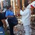 Encuentran sin vida el cuerpo de un hombre en barrio de Estelí.