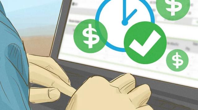 para-transferi-için-günlük-limitler