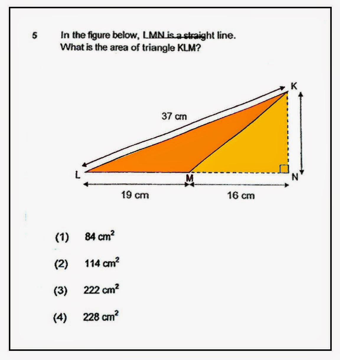 Truly Singaporean Singapore Mathematics Pri Ppp