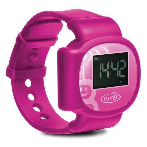 Lok8u - jam GPS untuk anak