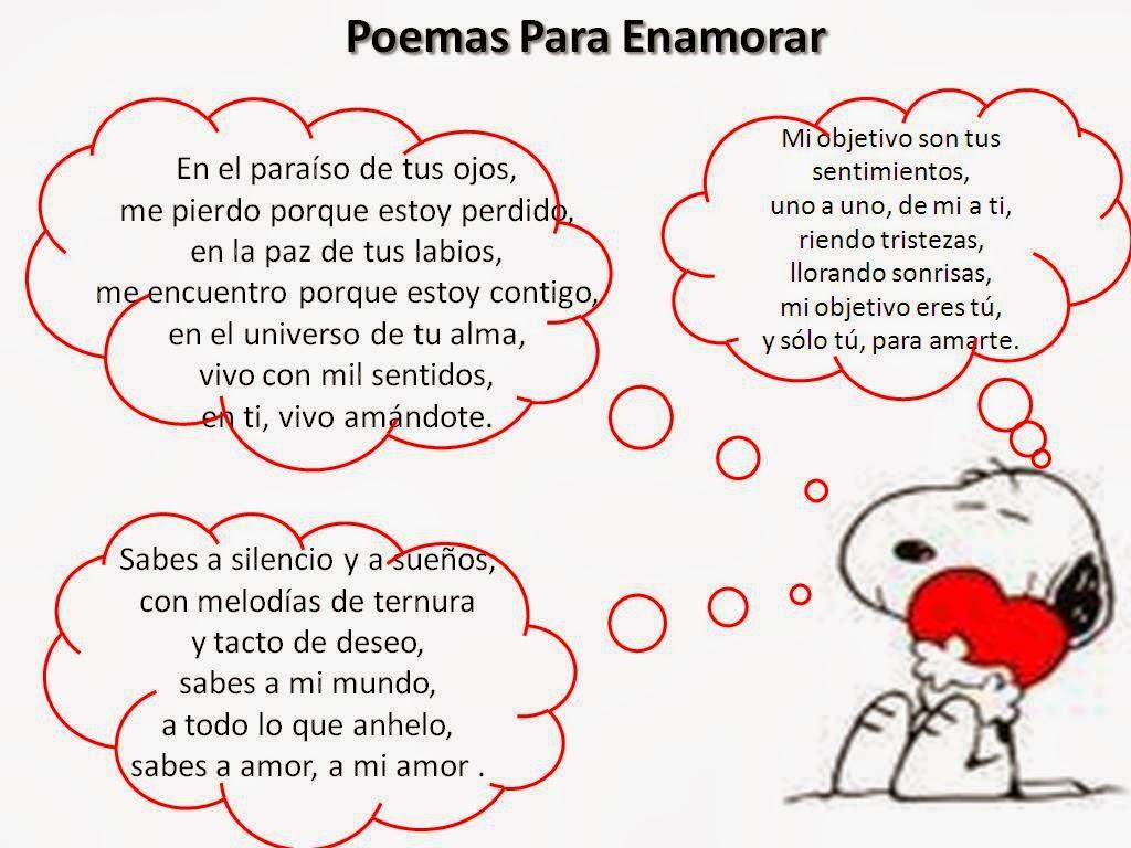 Cartas de amor con mensajes romanticos