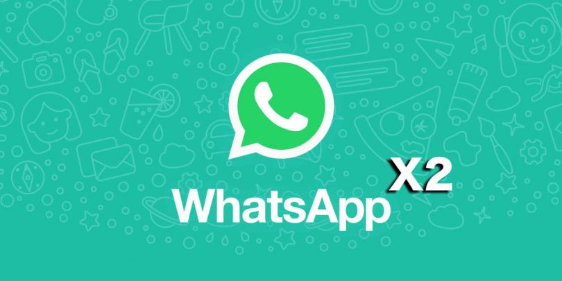 How to use 2 WhatsApp accounts in a Dual SIM phone
