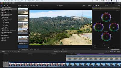 The Best Video Editor For Beginner