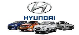 Hyundai  Recruitment