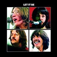 [1970]- Let It Be