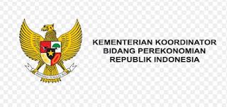 CPNS Kementerian Perekonomian