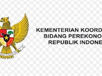 Lowongan Kerja Non CPNS Kementerian Perekonomian Bagi SMA, D3, S1