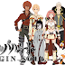 Shingeki no Bahamut: Virgin Soul (Episode 1 - 24 END) Subtitle Indonesia