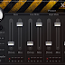 Audio Assault - XCTR WIN/MAC Full [MEGA]